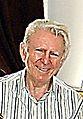 Antonio Roque Gobbo br.jpg