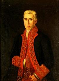 Antonio de Escaño.jpg