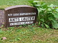 Ants Lauteri haud 2010-08-25.jpg