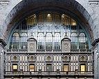 Antwerp July 2015-7a.jpg