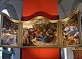 Antwerpen-Quentin Massys-Die Beweinung58372p.jpg