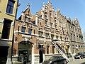 Antwerpen De Burburestraat n°2A (3).JPG