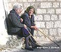 Anziane a Buonalbergo.jpg