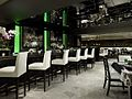 Anzu Bar.jpg