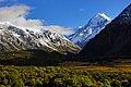 Aoraki Mount Cook (8400614065).jpg