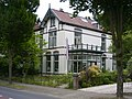 Apeldoorn-canadalaan-07030019.jpg