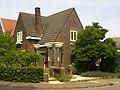 Apeldoorn-deventerstraat-06200003.jpg