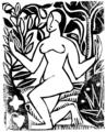 Apollinaire - L'enchanteur pourrissant, p69nb.png