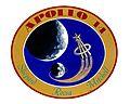 Apollo 14 (15012396407).jpg