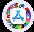 App Box.png