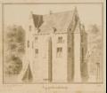Appelenburg 1728.png