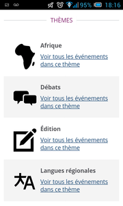 Appli WikiConvention francophone 2016 03.png