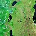 Aqua rwanda 05jun04 250m.jpg