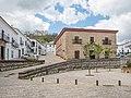 Aracena - Cabildo Viejo 01.jpg