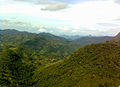 Araku Valley Scenic View Visakhapatnam District.jpg
