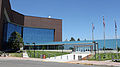 Arapahoe County Justice Center.JPG