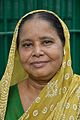 Arati Bhattacharya - Howrah 2014-11-04 0288.JPG