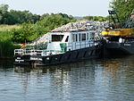 Arbeitsboot Odertal.JPG