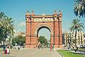 Arc del Triomf (8441286236).jpg