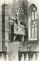 Arca sepolcrale di Isotta degli Atti.jpg