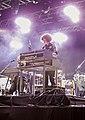 Arcade Fire (42334006891).jpg