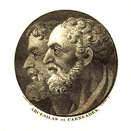 Arcesilaus and Carneades.jpg