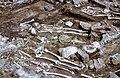 Archäologische Grabung 1979 - panoramio.jpg