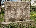 Archäologischer Rundweg Bitburg, Theaterstiftung - panoramio.jpg