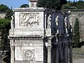 Arch of Constantine, Rome (8130483656).jpg