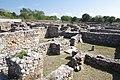 Archaeological site of Philippi BW 2017-10-05 12-59-03.jpg