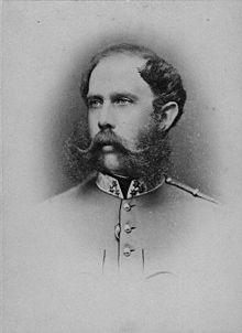 Archduke Karl Ludwig of Austria.JPG