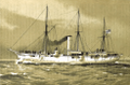 Archer (ship, 1888) - William F. Mitchell.png