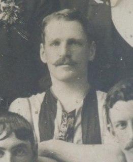 Archie Smith (footballer, born 1872) Australian rules footballer, born 1872