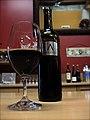 Archipel Monrovia wine.jpg