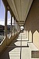 Architecture, Arizona State University Campus, Tempe, Arizona - panoramio (261).jpg