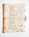 Archivio Pietro Pensa - Esino, D Elenchi e censimenti, 009.jpg