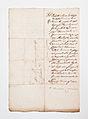 Archivio Pietro Pensa - Vertenze confinarie, 4 Esino-Cortenova, 028.jpg