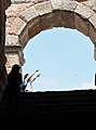 Arco arena di Verona 00002.jpg