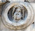 Arco di augusto, rimini, esterno 03.1.jpg