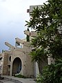 Arcosanti - panoramio (4).jpg