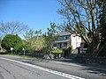 Ardincaple, Capel Curig - geograph.org.uk - 423049.jpg