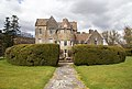 Ardkinglas House - view from S.jpg