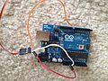 Arduino ESC 1.JPG