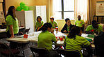 Area IV conducts Family Action Plan Day DVIDS483714.jpg