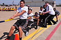 Area youth shine during the 171st JROTC Day 120419-Z-VA973-1259.jpg