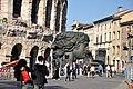 Arena di Verona con testa 2.jpg