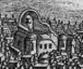 Arg of Tabriz, 1673.png