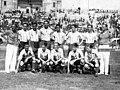 Argentina v sweden 1934.jpg