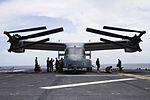 Argonauts keeping Ospreys in flight 140725-M-HB658-179.jpg
