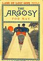 Argosy 190805.jpg
